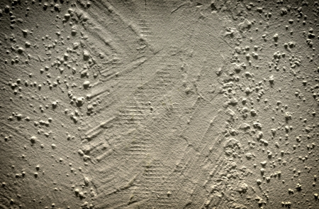 A high quality background of grunge wall