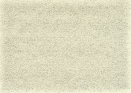 Old beige paper background  photo