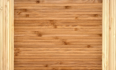 Wooden vertical and horizontal background photo