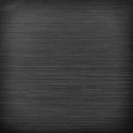 edel: Brushed silver aluminum with vignette