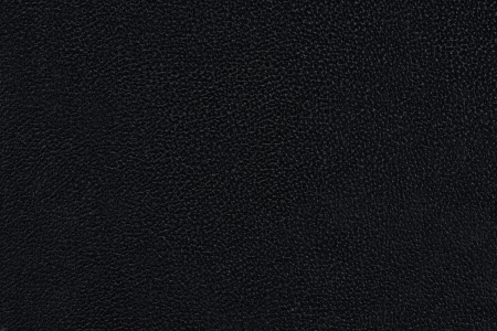 cracklier: Closeup detail of dark leather texture background.  Stock Photo