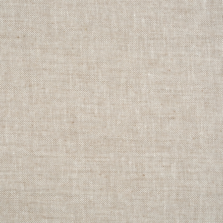 Texture canvas fabric background