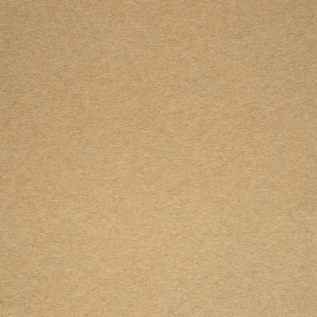 High-quality details brown paper background