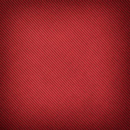 diagonal stripes: Red background with diagonal striped pattern  Stock Photo
