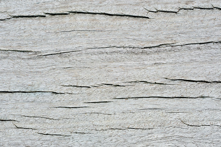 Background made of old rotten wood photo