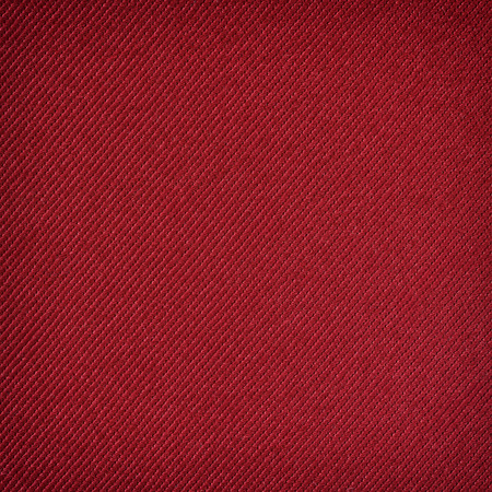 materia: Background made of maroon fabric Stock Photo