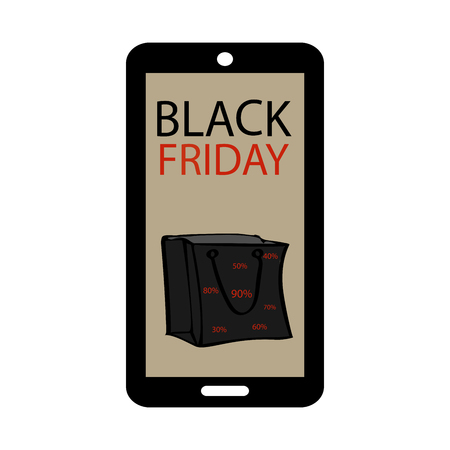 closeout: Smartphone Black Friday buy closeout appliances gadgets sale