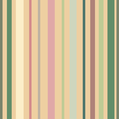 plumb: Seamless pastel stripes pattern. Abstract vector background.