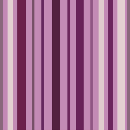 glaring: Bright Colorful seamless stripes pattern. Abstract vector background.