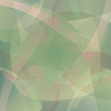 mineral stone: Abstract green vector background. Stone mineral marble. Illustration