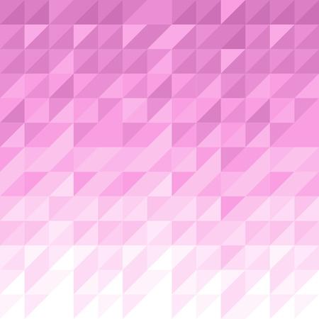 motif geometriques: Motif g�om�trique abstrait. Ce fichier est le format EPS10.