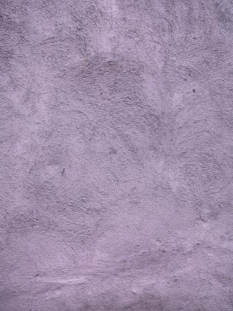 текстуры: Определение фотография Температура в древней носили стене в Италии застрелен в среднего формата Hasselblad и Phase One Digital для максимального качества. Фото со стока