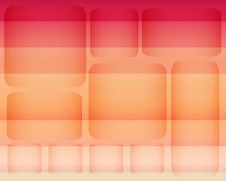Clip art illustration of abstract background  Zdjęcie Seryjne