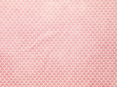 An abstract of a seamless pink wallpaper background Stock Photo - 17150083