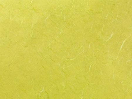 Image of yellow green wallpaper Stock Photo - 17209363