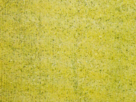 An abstract of a plain yellow-green wallpaper Stock Photo - 17210574