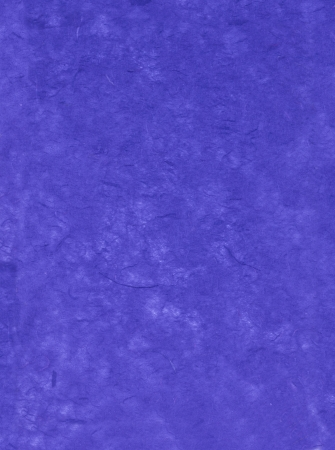 A full-size image of an abstract blue wallpaper Stock Photo - 17325328