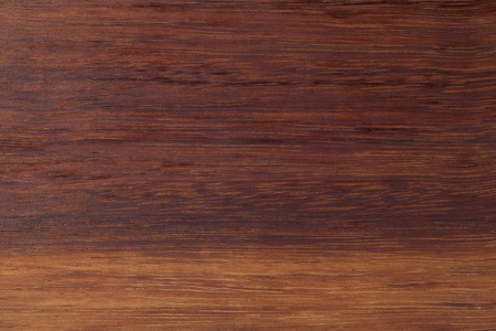 lacquered: Horizontal image of a wooden surface