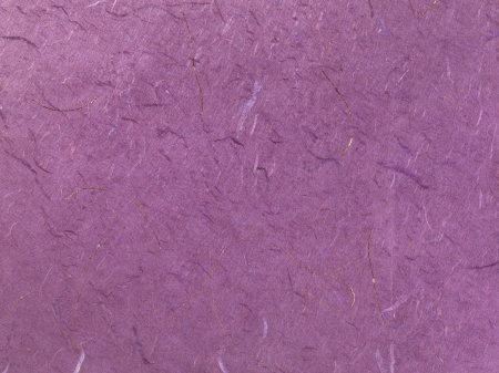A close up image of a purple abstract wallpaper Stock Photo