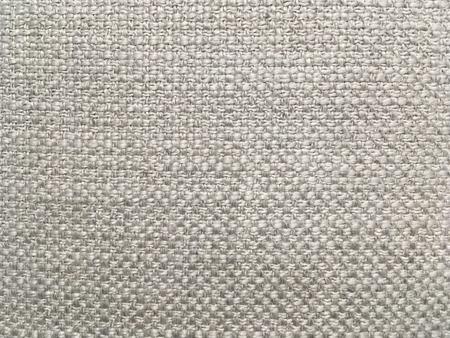 gray texture: Gray cloth texture background Stock Photo