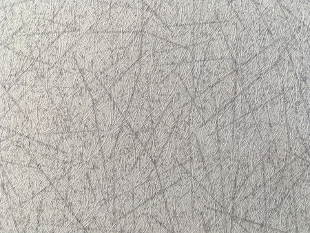 gray texture: Gray lines texture background Stock Photo