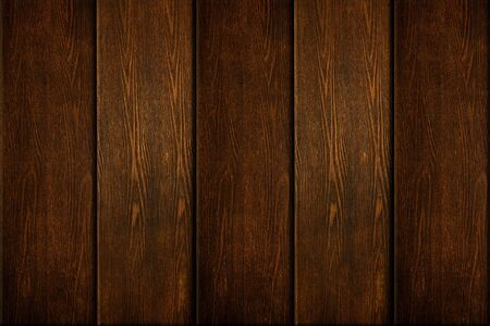 dark brown wood surface texture for background