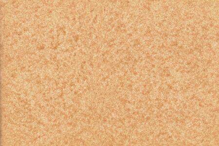 brown paper crafts texture background
