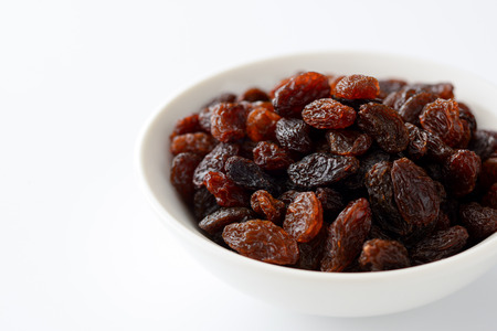 Raisins Stock Photo - 84544722