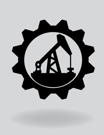 oil and gas industry: Gas and oil industry