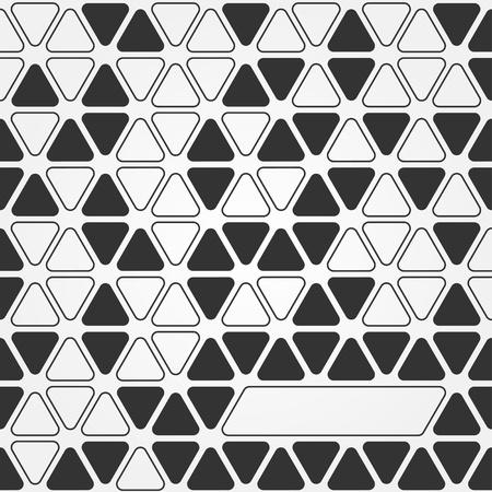 red cube: Abstract colorful cubo sfondo illustrazione vettoriale Vettoriali