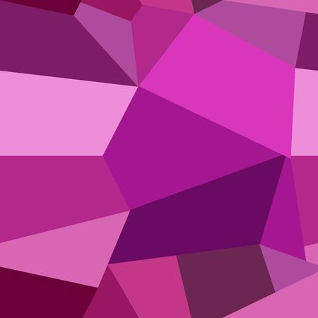 seamless pattern: seamless geometric pattern Illustration