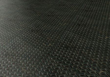 traction device: Texture of metal