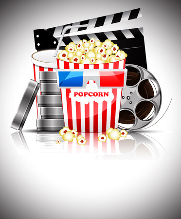 drive ticket: Movies in theaters  Popcorn at the cinema  Soda watching the film
