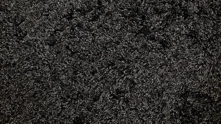 Cheap Great Good Abstrakt Boden Bad Zimmer Wohnung Hintergrund Abstrakt Schwarz  Weiss Stock Photo With Schwarz Wei Bilder Abstrakt With Bild Schwarz Wei ...