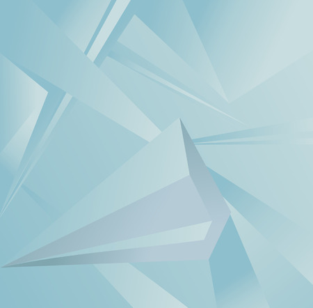 abstract art background: Abstract art background