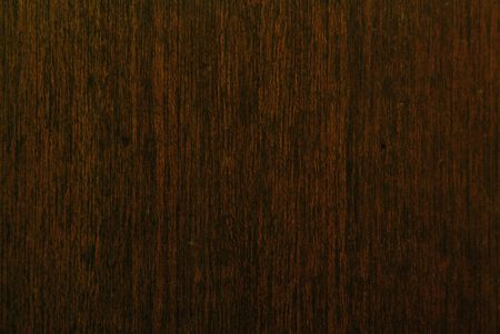 Wenge wood photo