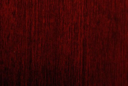 Red wood photo