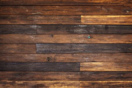 Old wooden photo background texture, old wood Archivio Fotografico