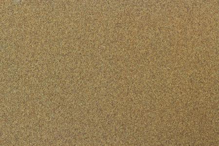 sandpaper: Texture background of unused sandpaper
