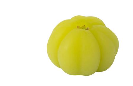 gooseberry: Grosella
