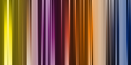 vertical bar: Colorful vertical bar abstract background, digital graphic resource