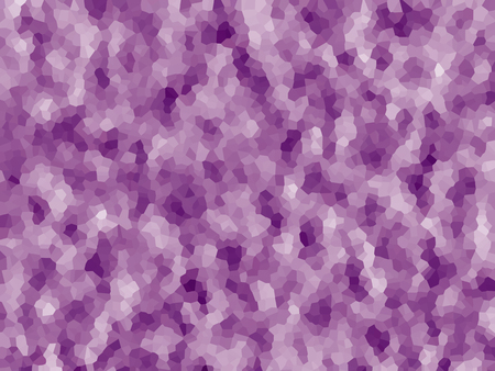 crystal background: Crystal glass abstract background, digital graphic resource