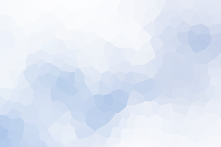 crystal background: Crystal pattern abstract background, digital graphic resource