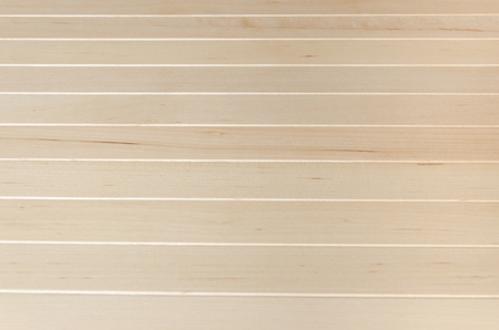 stria: Background from wood with stripes