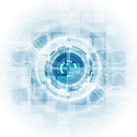 resumen de antecedentes tecnología de la ingeniería del vector, ejemplo Vectores