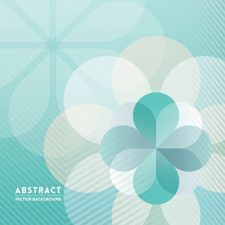 Abstract Background for Fashion  Web Design  Print  Presentation
