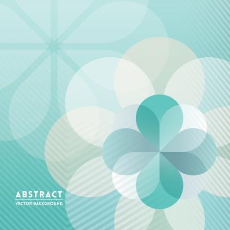 multiplicar: Resumen Antecedentes de la Moda  Diseño Web  impresión  Presentación