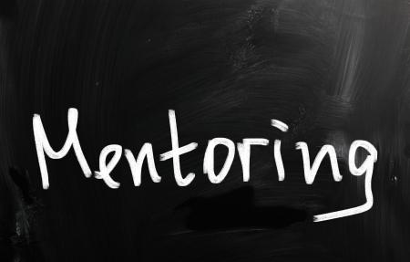perceived: Mentoring