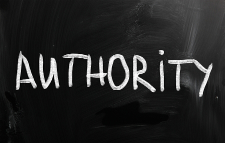 autoridad: autoridad