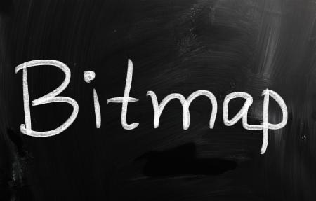bitmap: bitmap